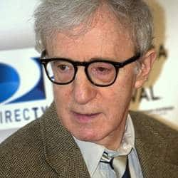 Woody Allen to shoot his upcoming movie in Denmark