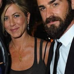 Jennifer Aniston to marry Justin Theroux by year end