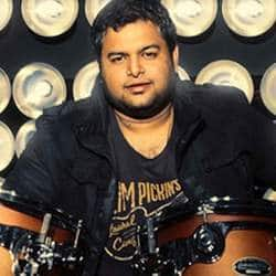 Thaman to score music for Tamil remake of Delhi Belly