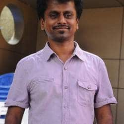 Murugadoss Thuppakki is almost complete?