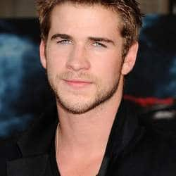 Liam Hemsworth in no mood to getting married soon