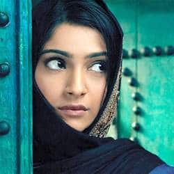 I would like to write about my life some day, says Sonam Kapoor
