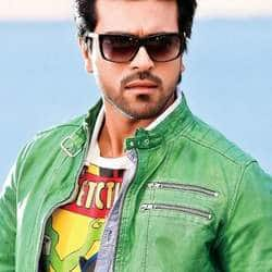 Zanjeer remake to have two item numbers