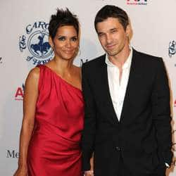 Halle Berry shocked by her own decision to marry again