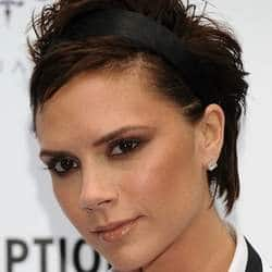 Victoria Beckham plans to launch website to share her experiences with fans