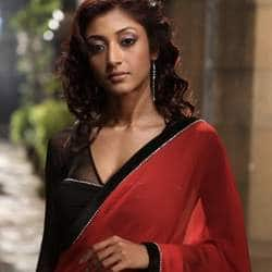 Boldness is all in the head: Paoli Dam