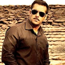 Salman Khan to shoot No Entry Mein Entry along with Kick