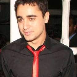 Ignore film promotions if they bother you, says Imran Khan