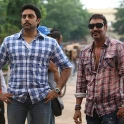 Bol Bachchan to hit theatres on July 6