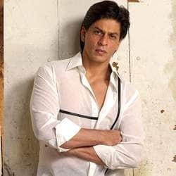IMC terms MCAs decision unconstitutional in Shah Rukh Khan issue