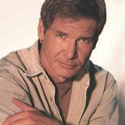 Harrison Ford to do a cameo in sequel of Blade Runner?