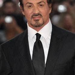 Action films loosing charm to superhero flicks: Sylvester Stallone