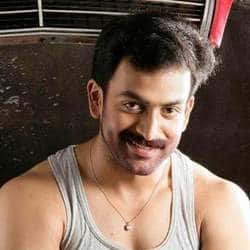 Prithviraj eying permanent place in Bollywood?