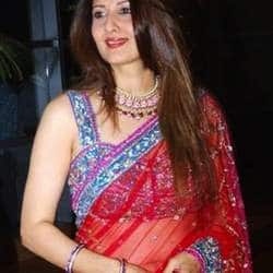 Ex-flames Salman, Sangeeta are thick friends come what may show their friendly side