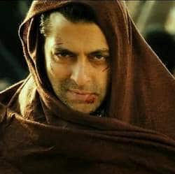 Salmans starry tantrum leads to fallout with producer Aditya Chopra