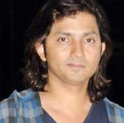 Shirish Kunder confirms release of Jokers trailer with Cocktail