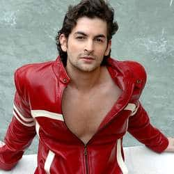 Neil Nitin Mukesh proposes to Sonal Chouhan