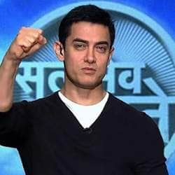 Aamir Khan to update PM on pathetic condition of manual scavengers