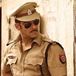 Dabangg 2 will hit theatres on December 21, says Arbaaz