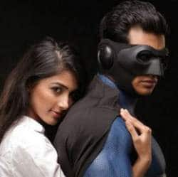 Mugamoodi gets grand opening at box office