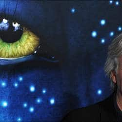James Cameron says he will finish Avatar 2, Avatar 3 writing this year itself