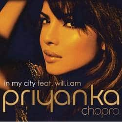 Priyanka charms every one with her powerful acting and melodious singing