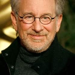American Hindus apprehensive about Steven Spielberg's animated film on Ramayana