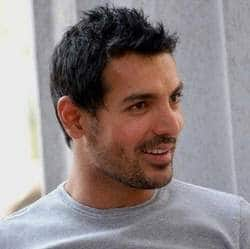John Abraham invests in big properties across world?