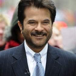 Anil Kapoor sells Indian 24's broadcasting rights for Rs 150 crore