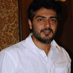 Ajith puts leg surgery on hold for films