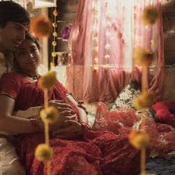 Deepa Mehta to premiere Midnight's Children movie at Kerala film festival