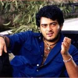 Super-hit Dheena pair may return soon with another project