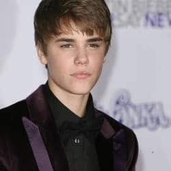 Justin Bieber finds place in coveted Forbes 30 under 30 list