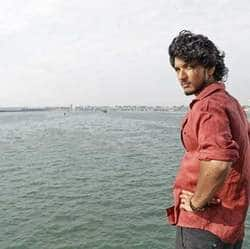 A Christian outfit protests against Mani Ratnam's latest release Kadal