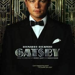 Leonardo DiCaprio to take a long break from acting