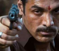 Sanjay Gupta resorts to unique promotional stunt for Shootout at Wadala