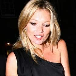 Hollywood actress Kate Moss to visit India in April