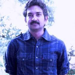 S. S. Rajamouli is busy hunting locations for Bahubali