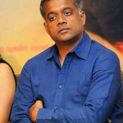 Gautham Menon to step in court