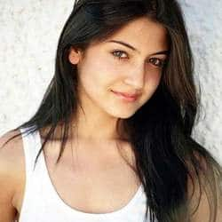 Anushka Sharma says she does not want to act forever