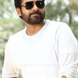 Title trouble for Gabbar Singh 2