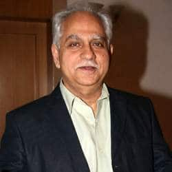 Bombay High Court rejects Ramesh Sippy's plea in Sholay's 3D row