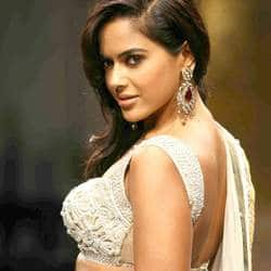 Sameera Reddy engaged, ready to get married next year
