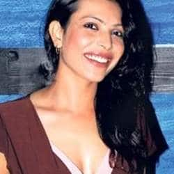 Chak De India star Shilpa Shukla wished to play lead role in Mary Kom's biopic