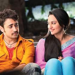 Sonakshi Sinha and Imran Khan will be the voices for Rio 2
