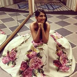 Sonam Kapoor wants to step into direction