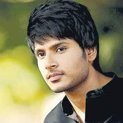 Sundeep Kishan now paving his way for Tamil films
