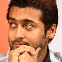 Suriya to debut in Malayalam cinema with Mohanlal and Mammootty?