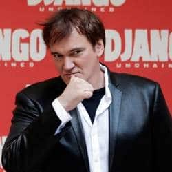 Quentin Tarantino poses legal threat to media outlet for copyright infringement issues