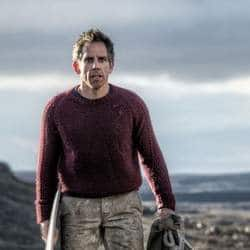 The Secret Life of Walter Mitty to be premiered at New York Film Festival 2013